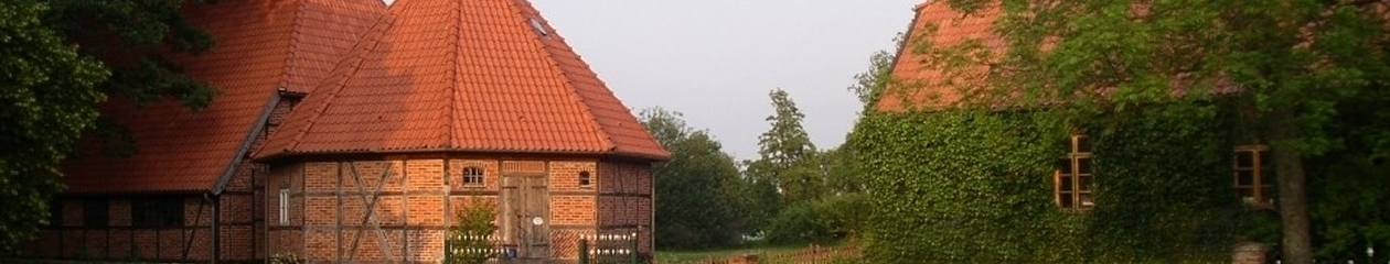 Dat Göpelhus