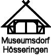 museumsdorf-hoesseringen
